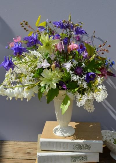 wedgewood vase DSC_0178.jpg