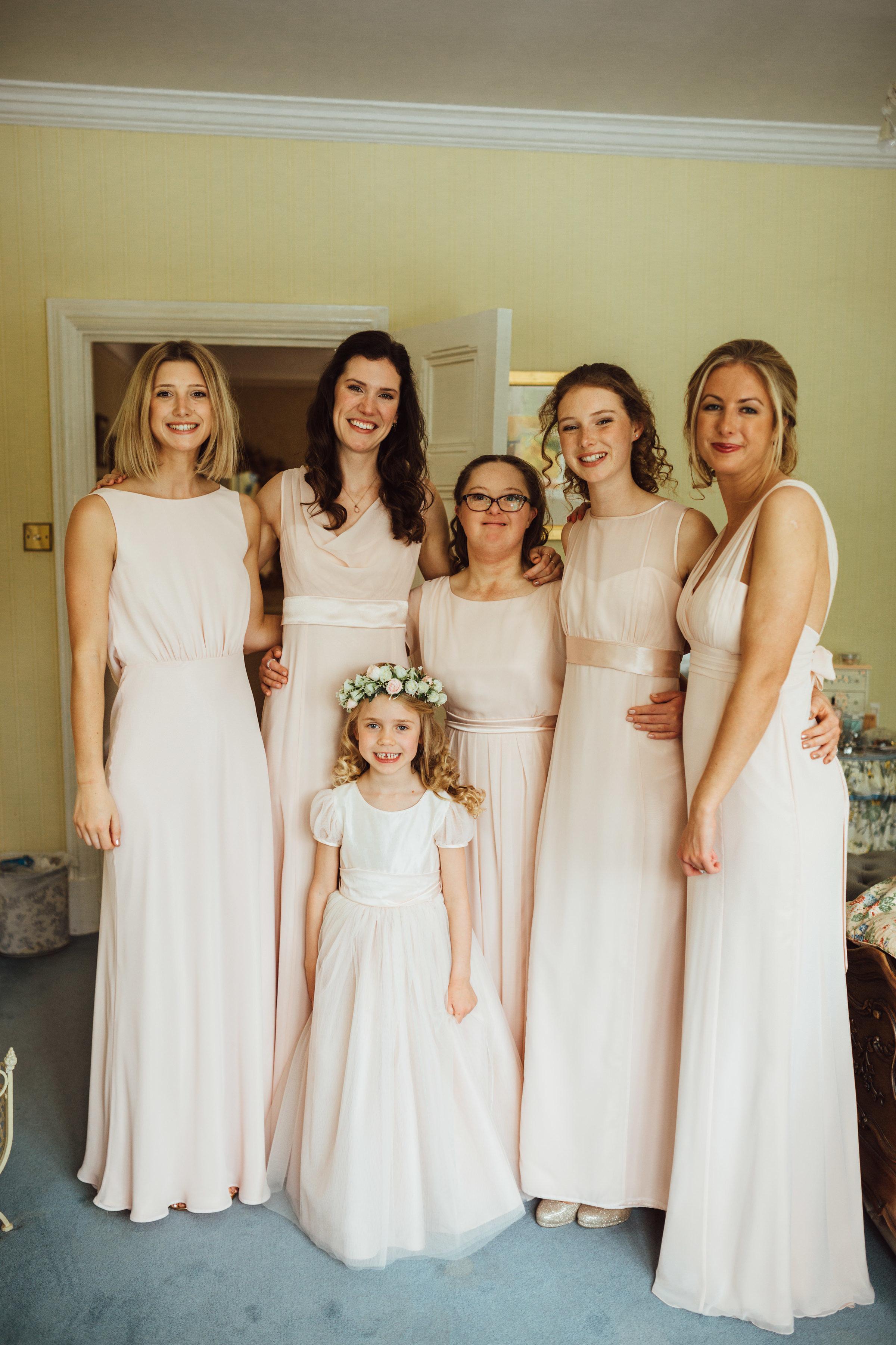 Dan-Grace-Wedding-285.jpg