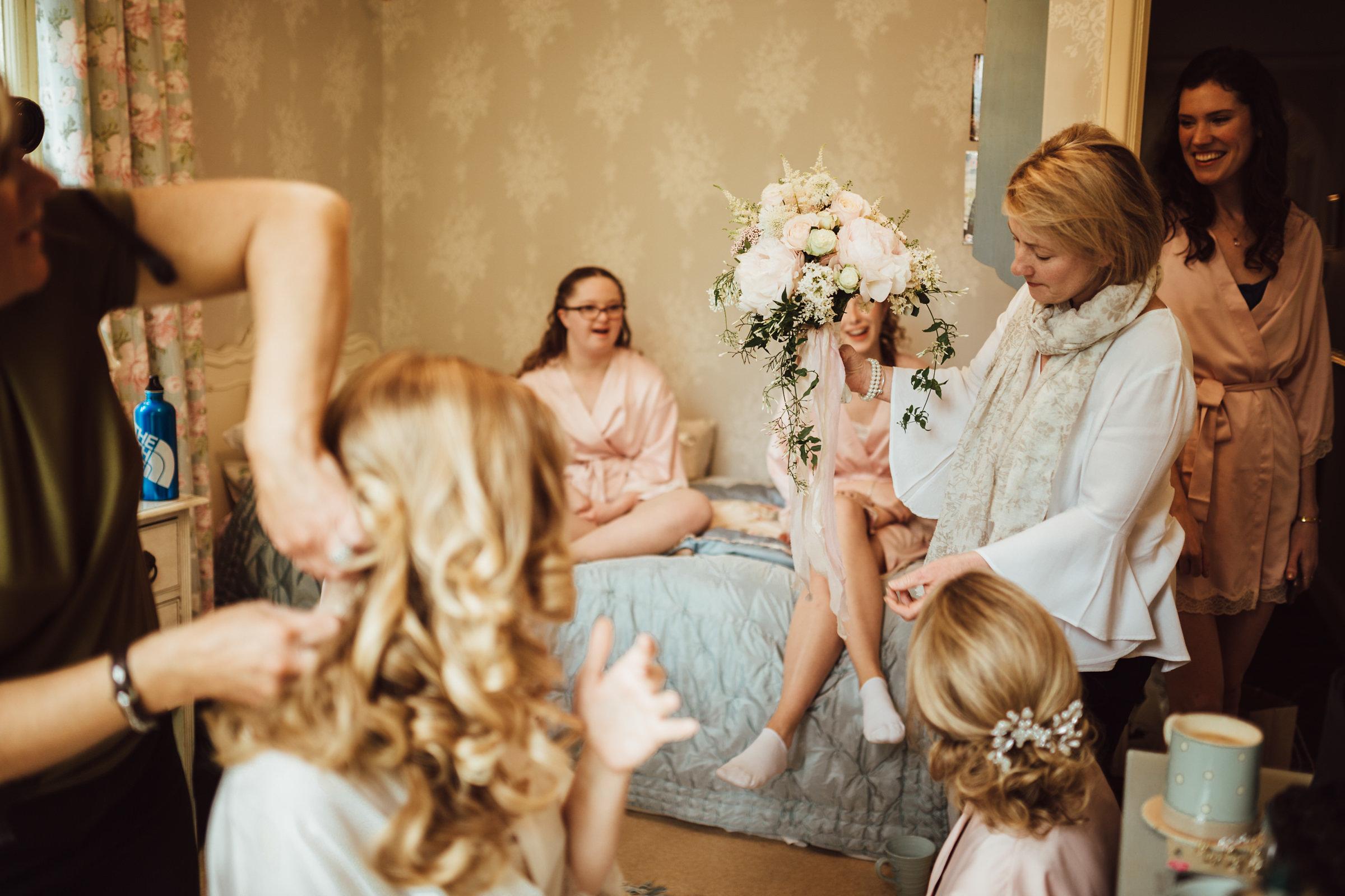 Dan-Grace-Wedding-84.jpg