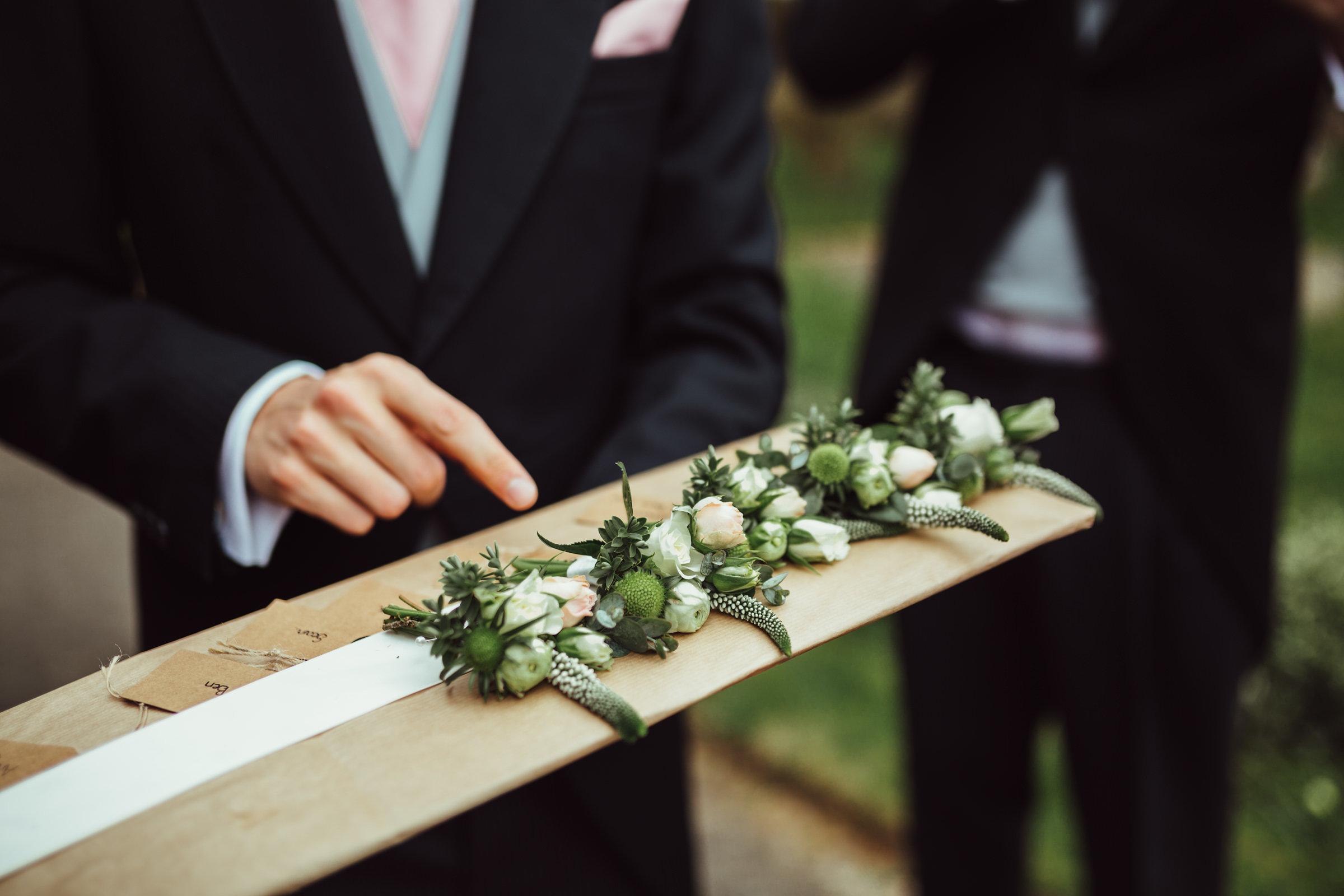 Dan-Grace-Wedding-297.jpg