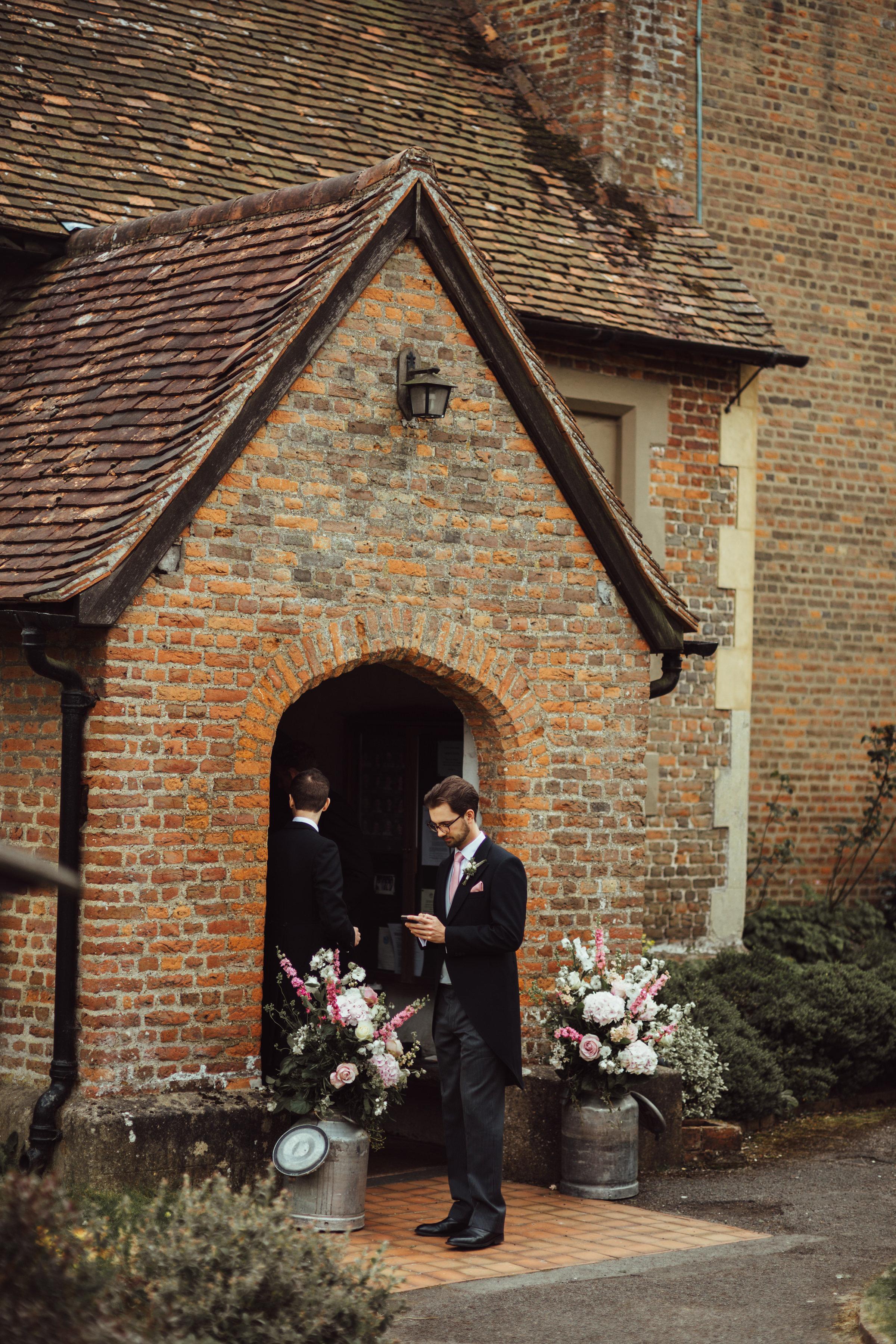 Dan-Grace-Wedding-338.jpg