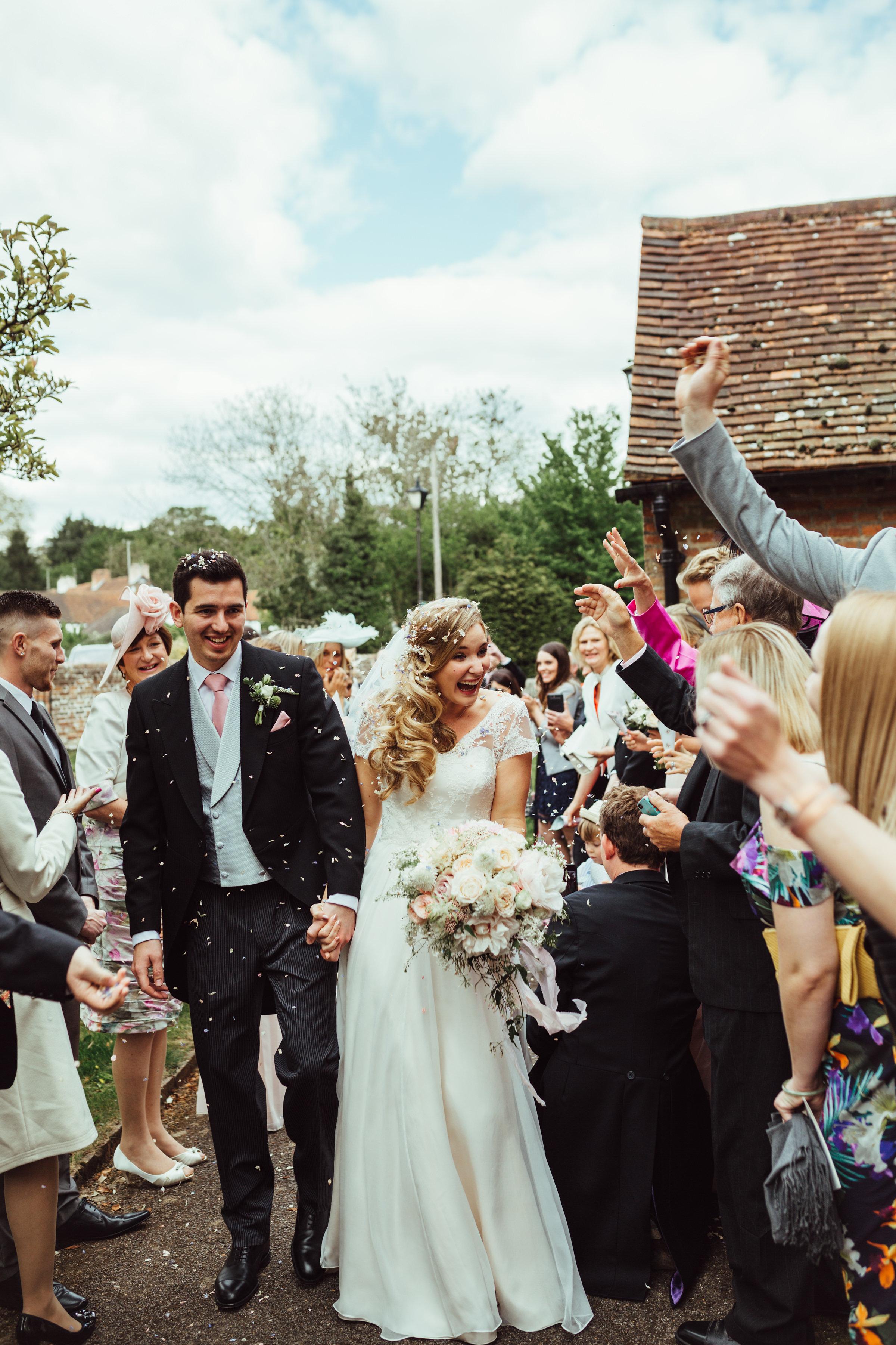 Dan-Grace-Wedding-598.jpg