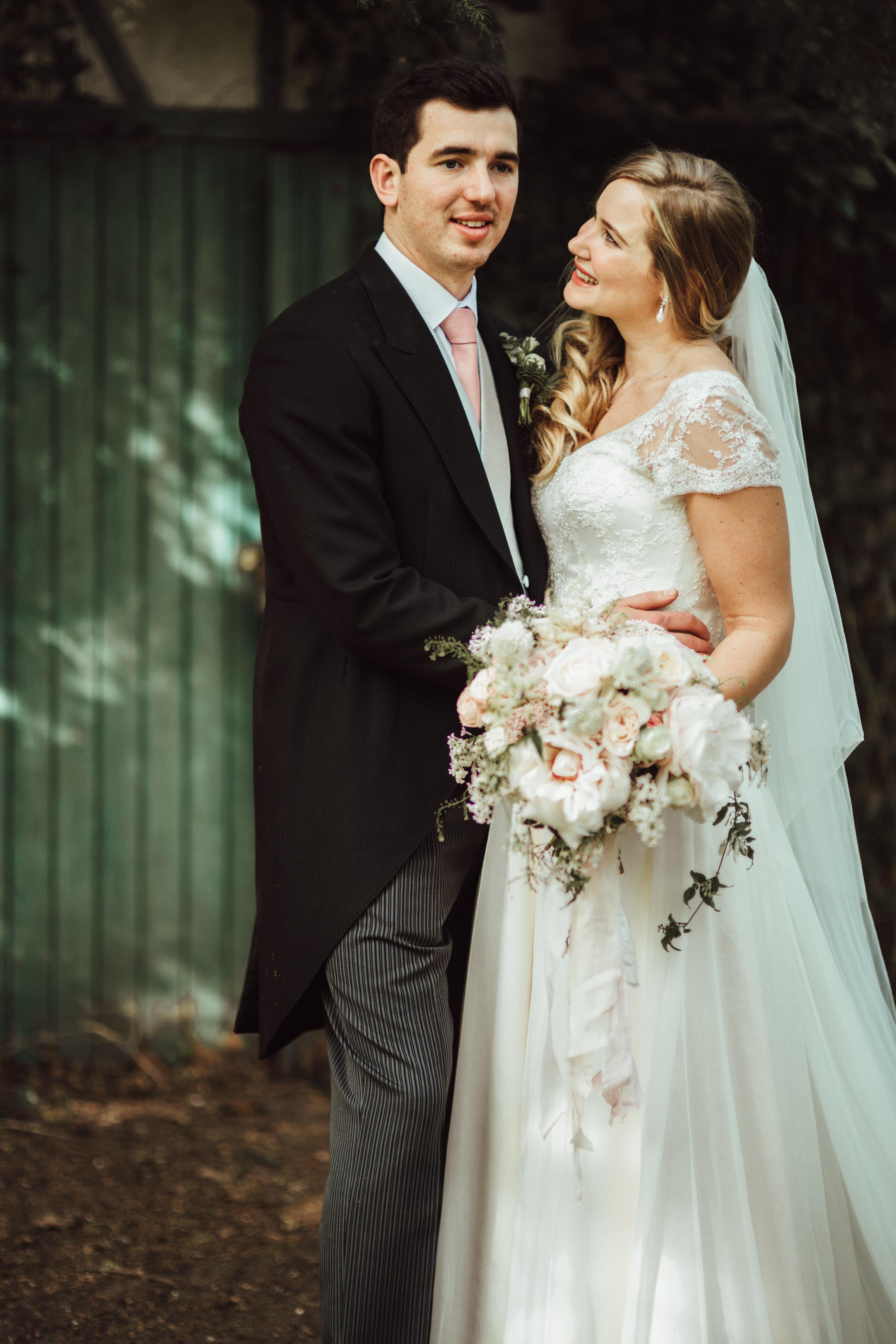 Dan-Grace-Wedding-771.jpg