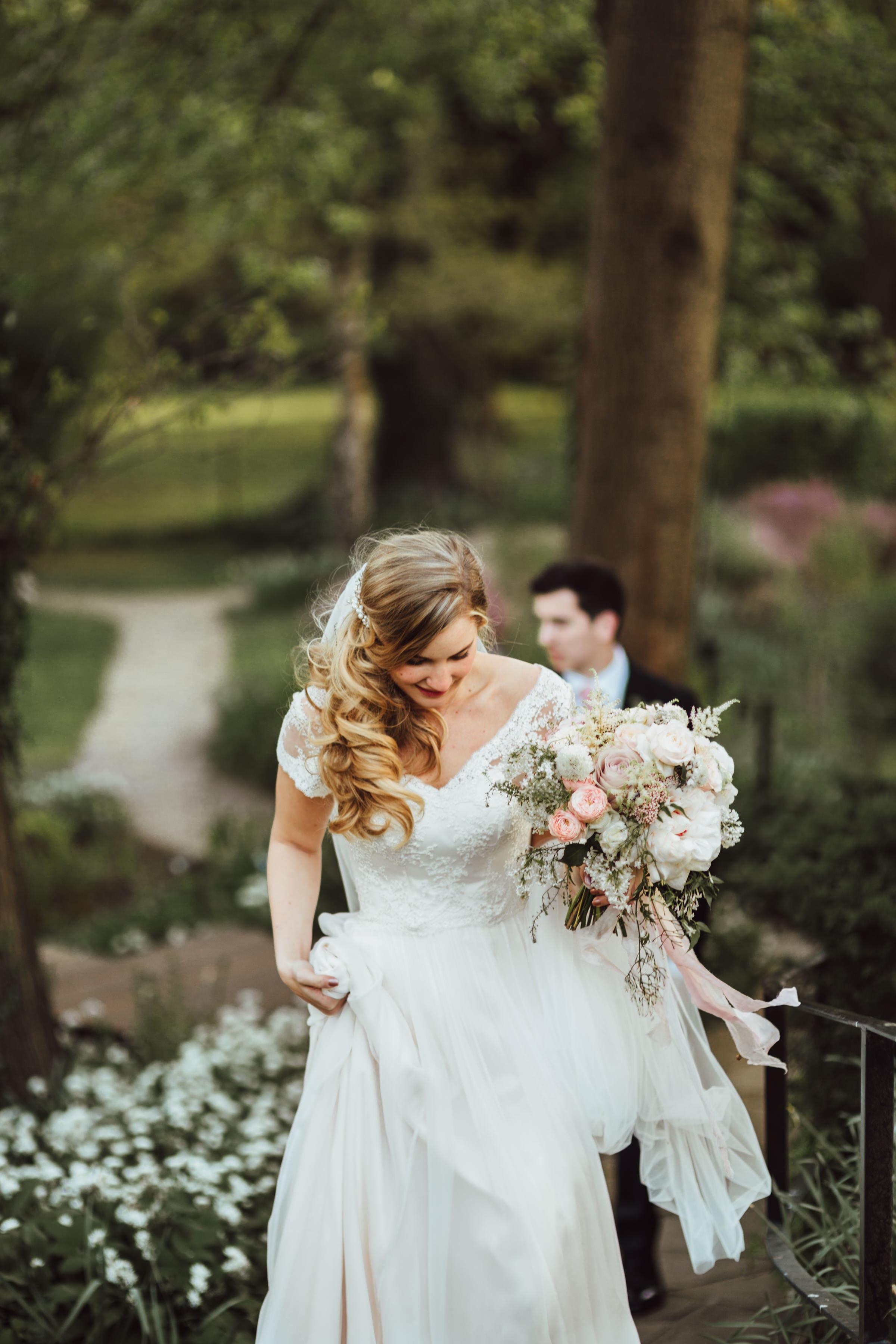 Dan-Grace-Wedding-882.jpg