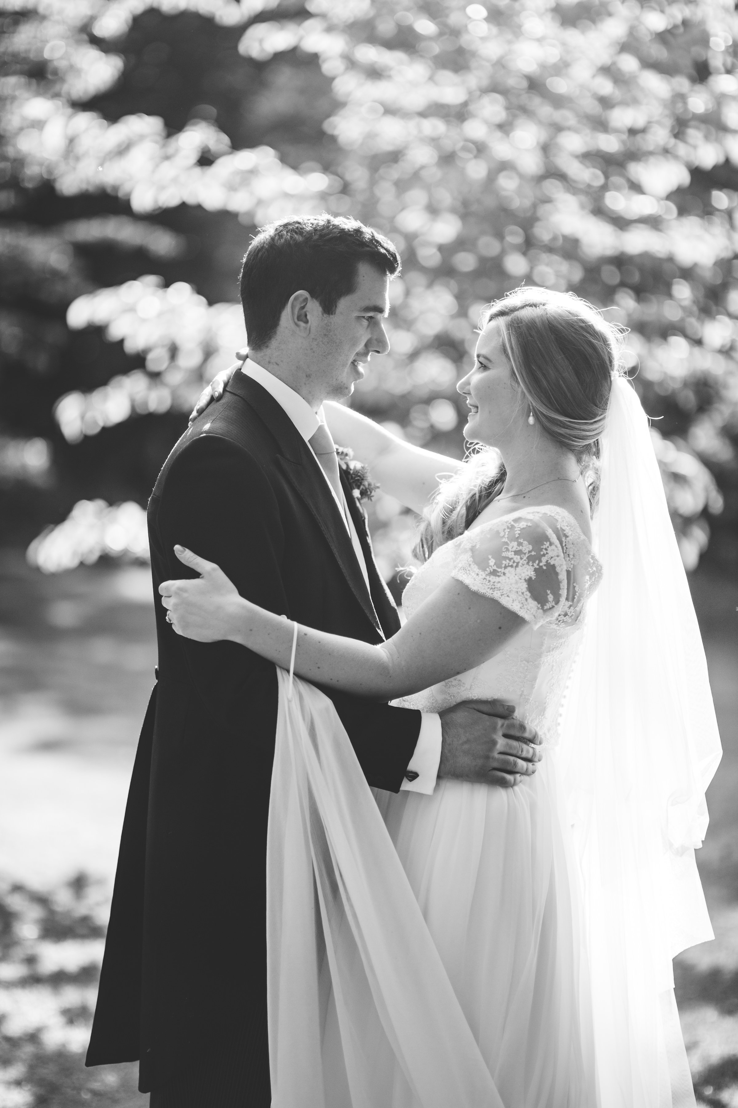 Dan-Grace-Wedding-749.jpg