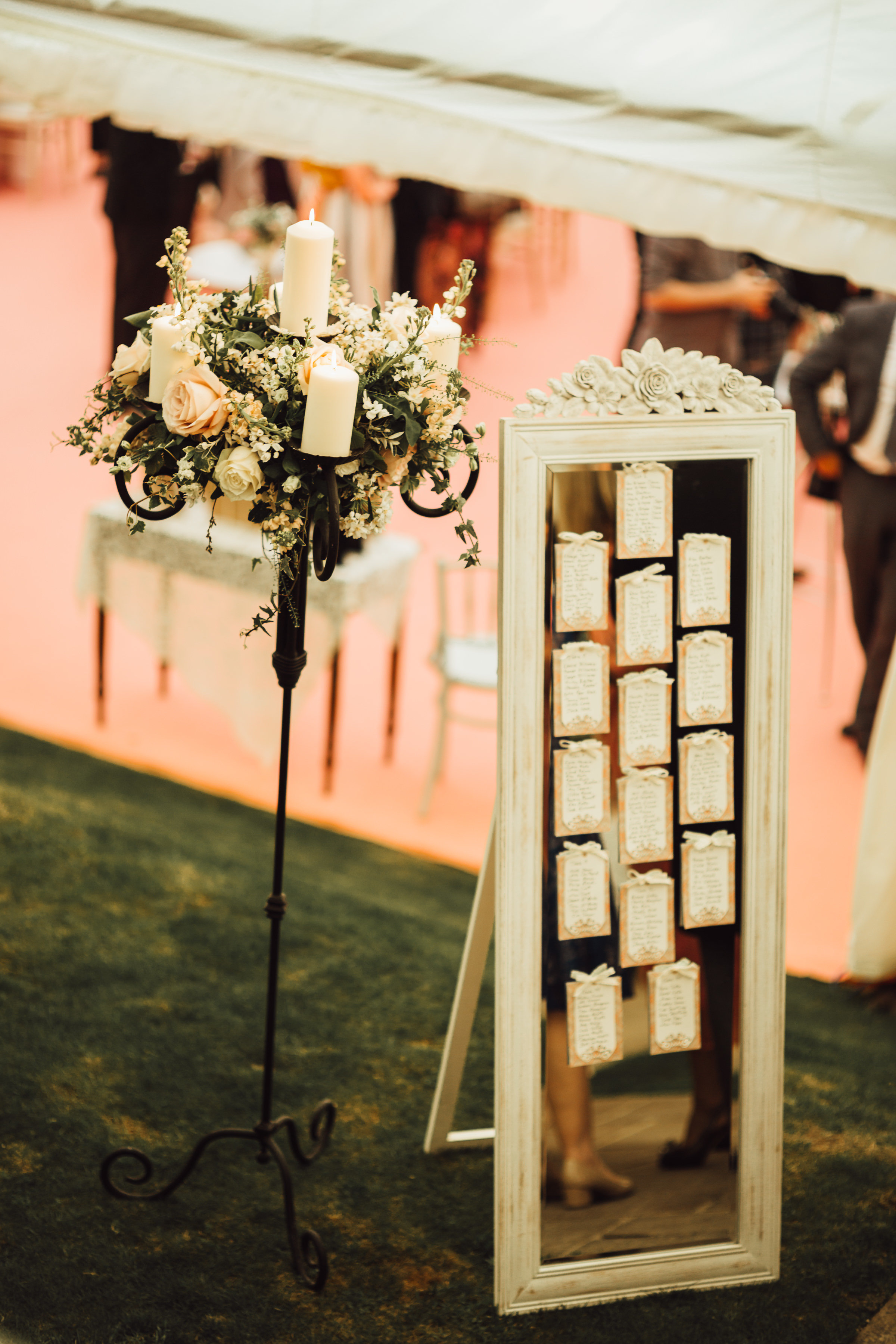 Dan-Grace-Wedding-721.jpg
