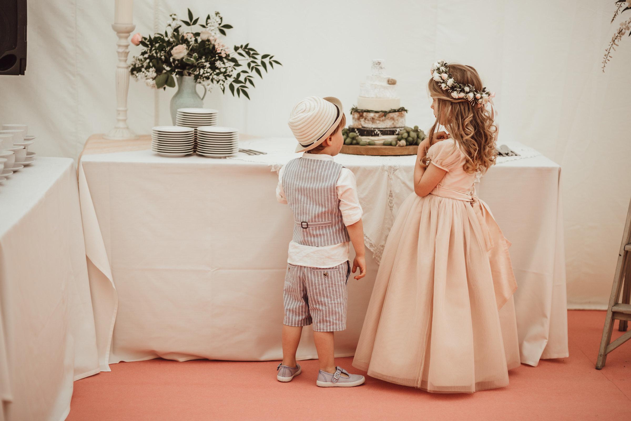 Dan-Grace-Wedding-701.jpg