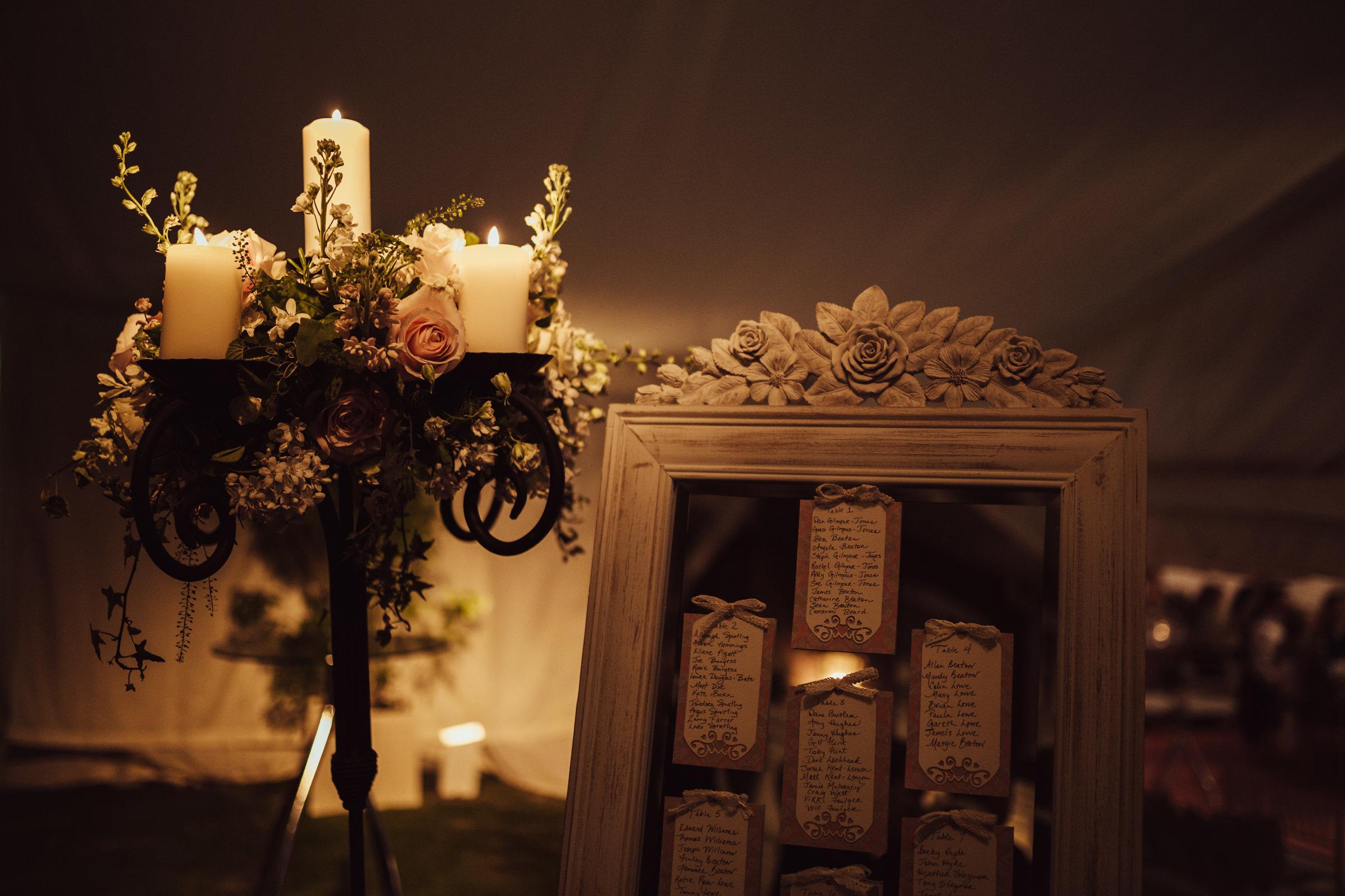 Dan-Grace-Wedding-1007.jpg