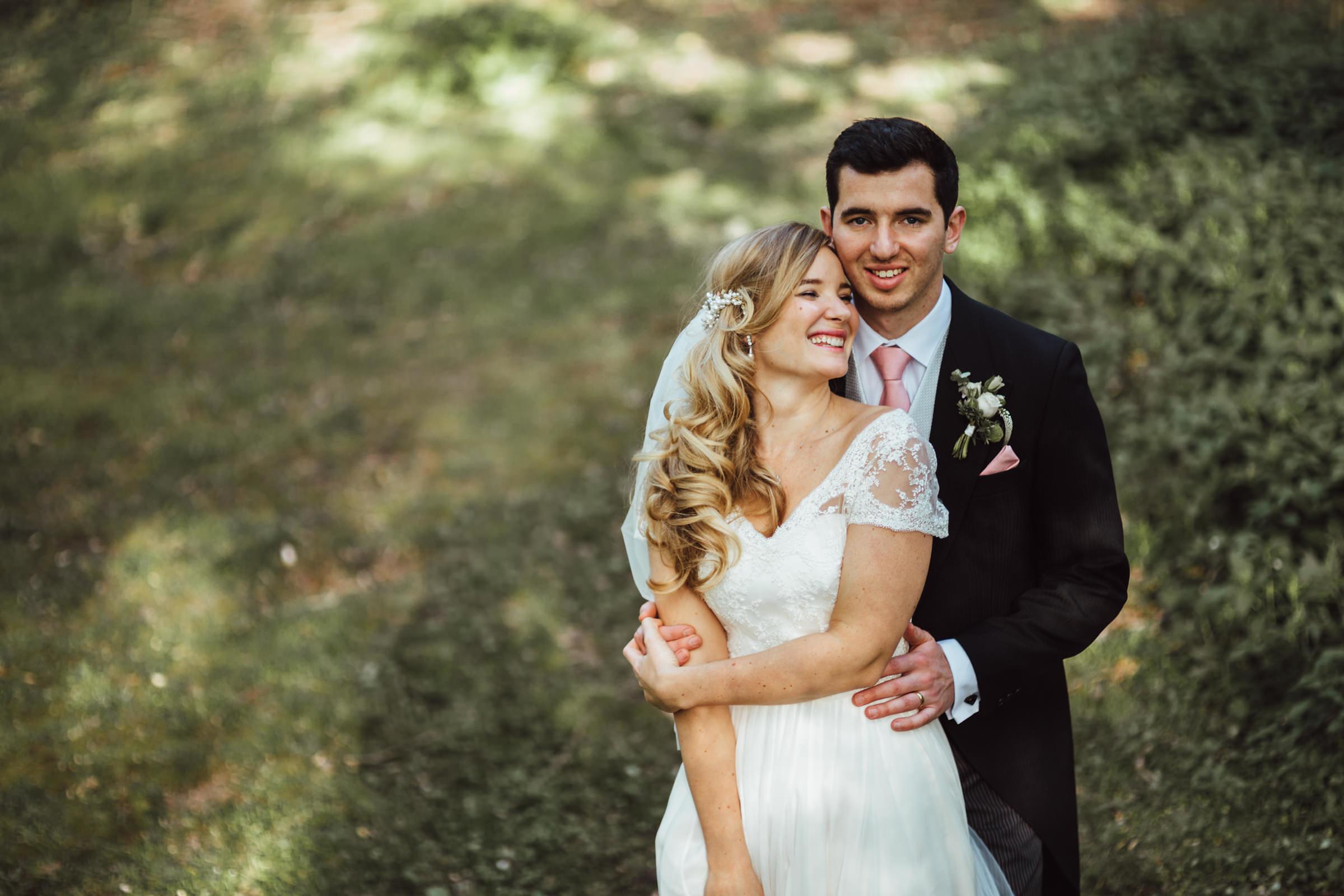 Dan-Grace-Wedding-814.jpg