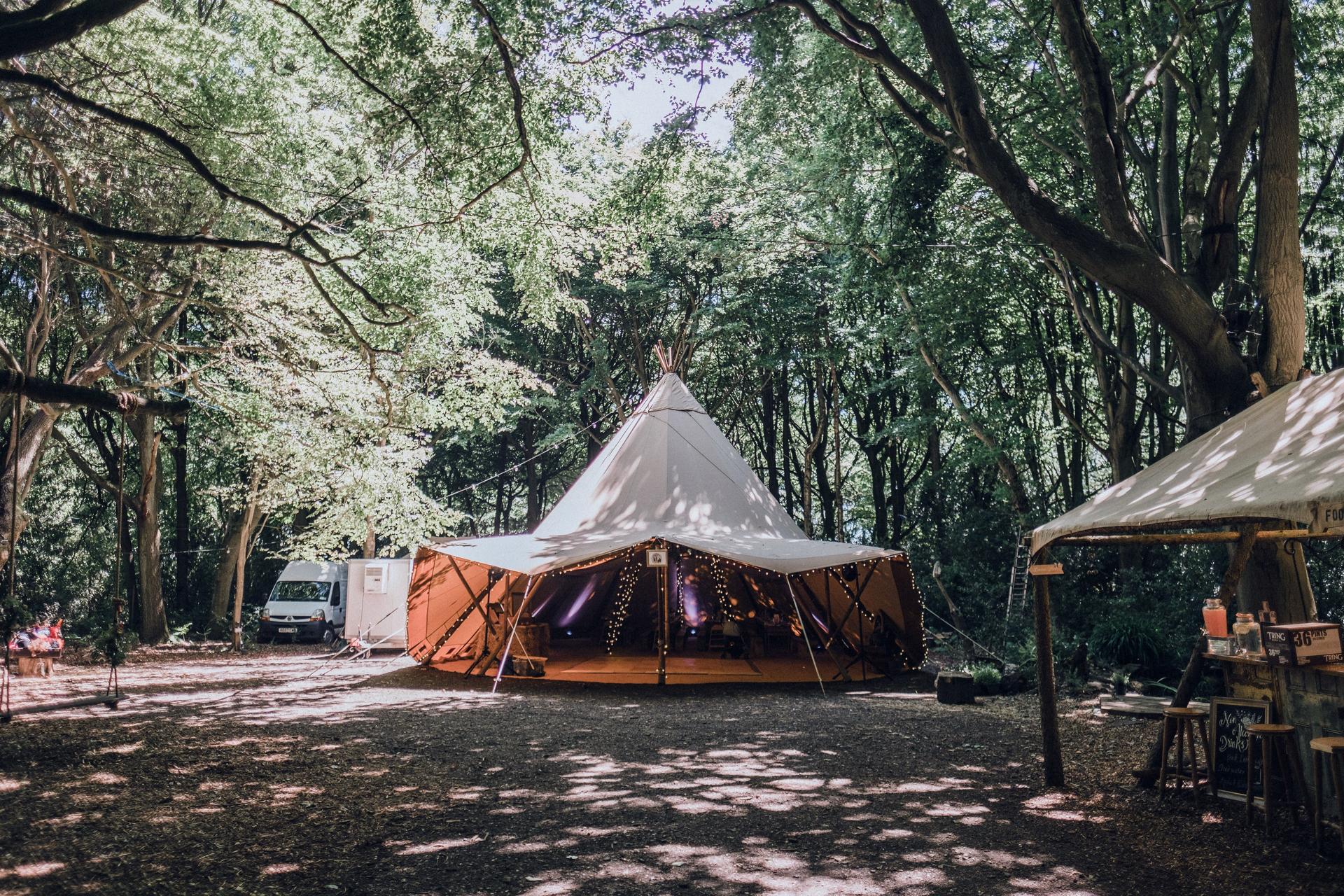 MaiTristans-WoodlandWedding-0236.jpg