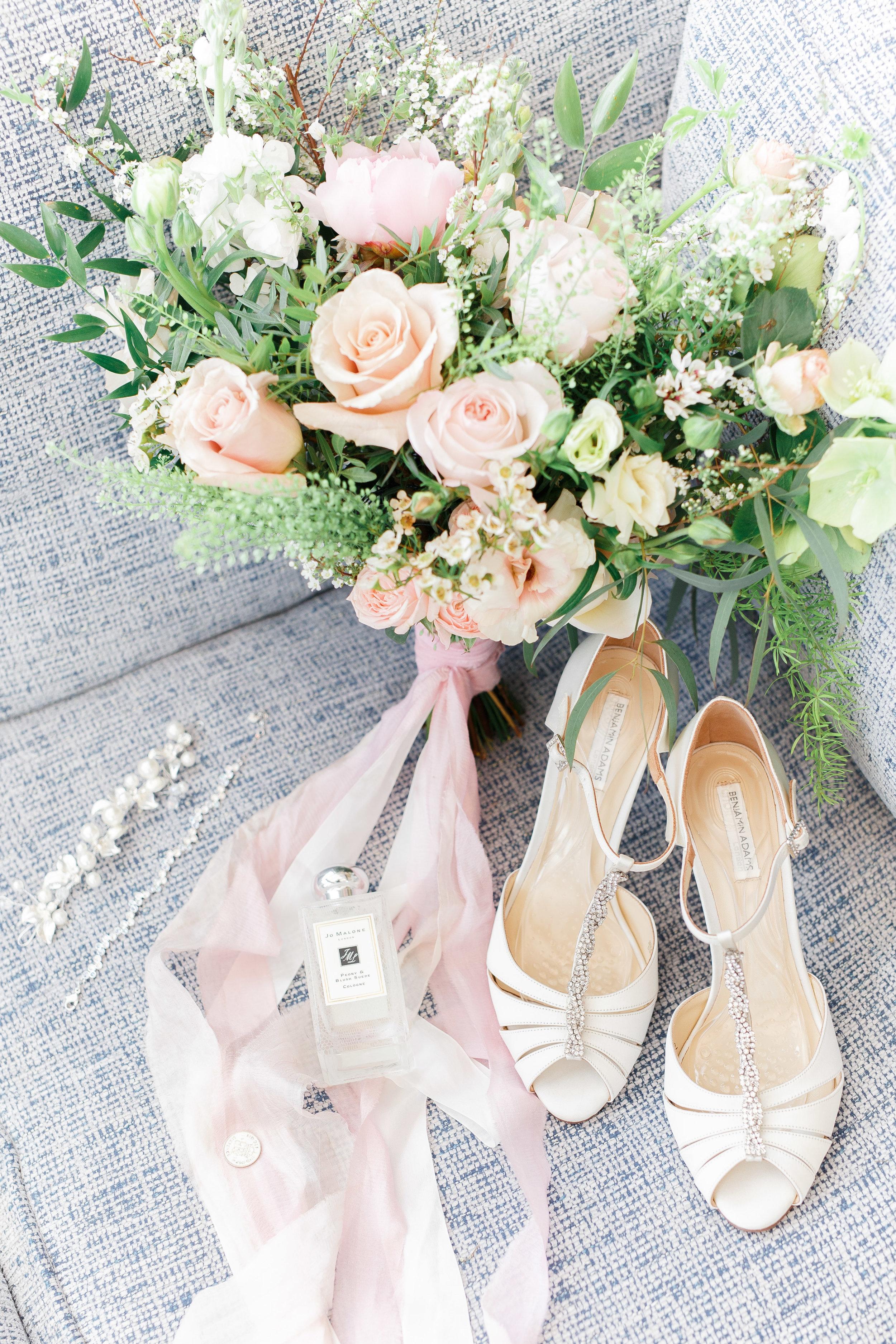 Bridal Prep-4.jpg