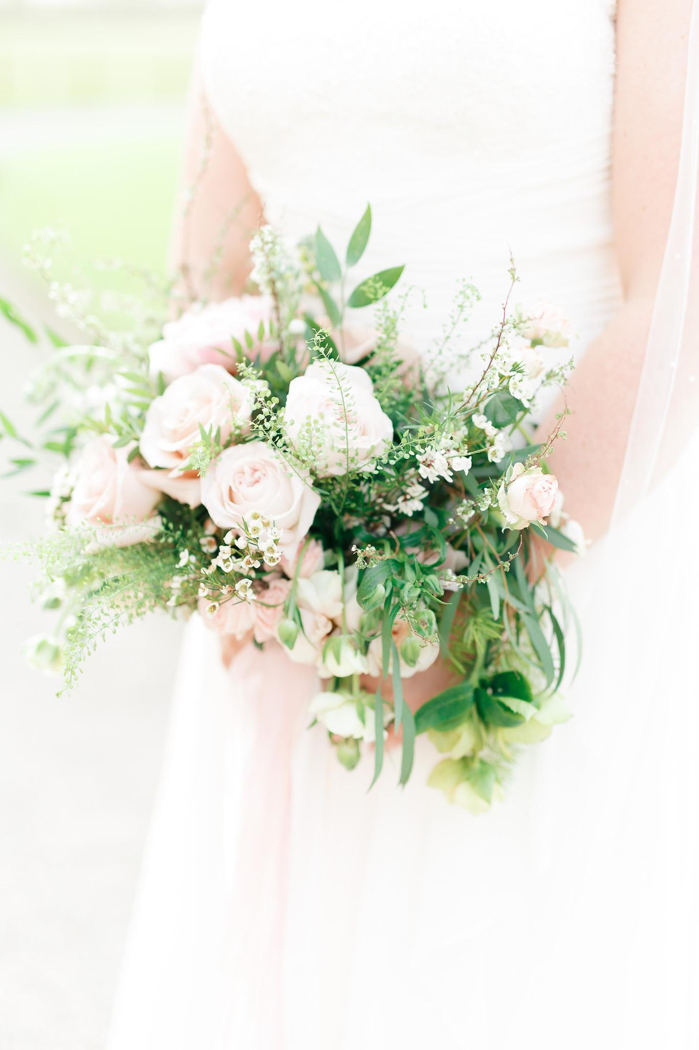 Photo credit White Stage Wedding Photography