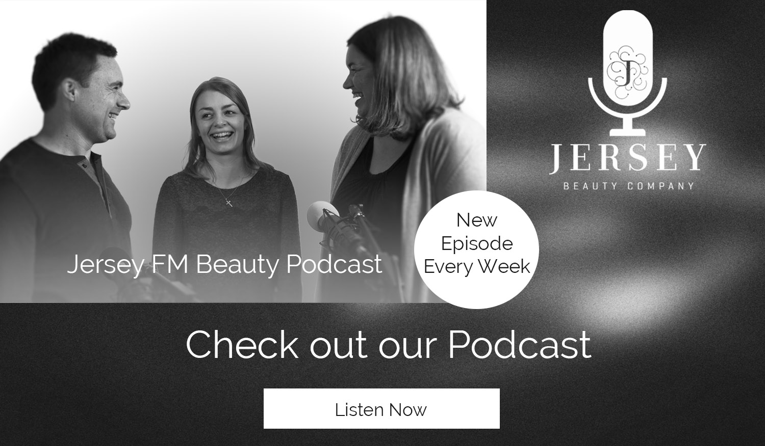 Juresy FM podcast Image photo-website Croped to Size 1500 - 876.jpg