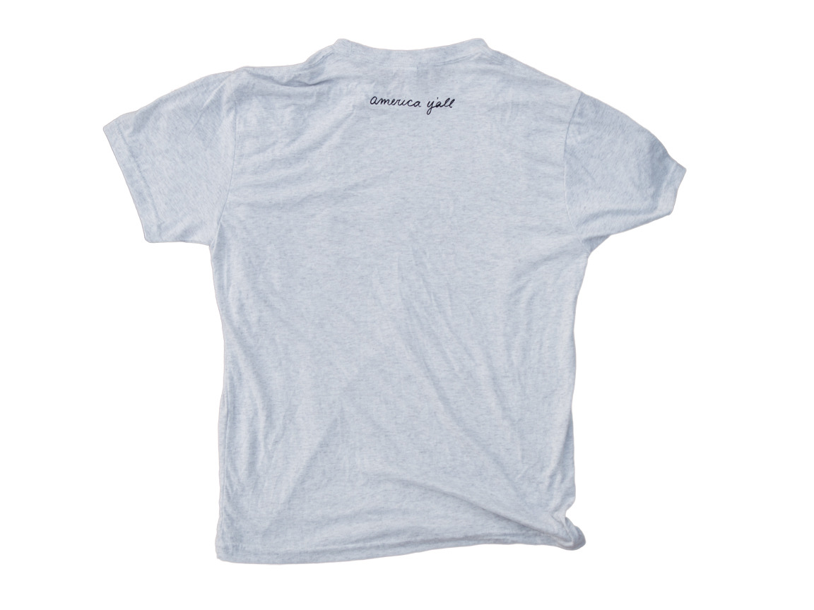 america yall tee shirt tshirt product camping texas moose campvibes pawlowski mens back 1.jpg