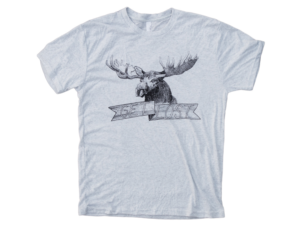america yall tee shirt tshirt product camping texas moose campvibes pawlowski.jpg