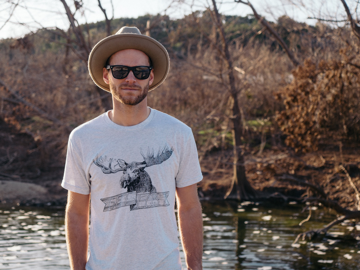 america yall texas camping tee shirt pawlowski moose tx hiking (2 of 6).jpg
