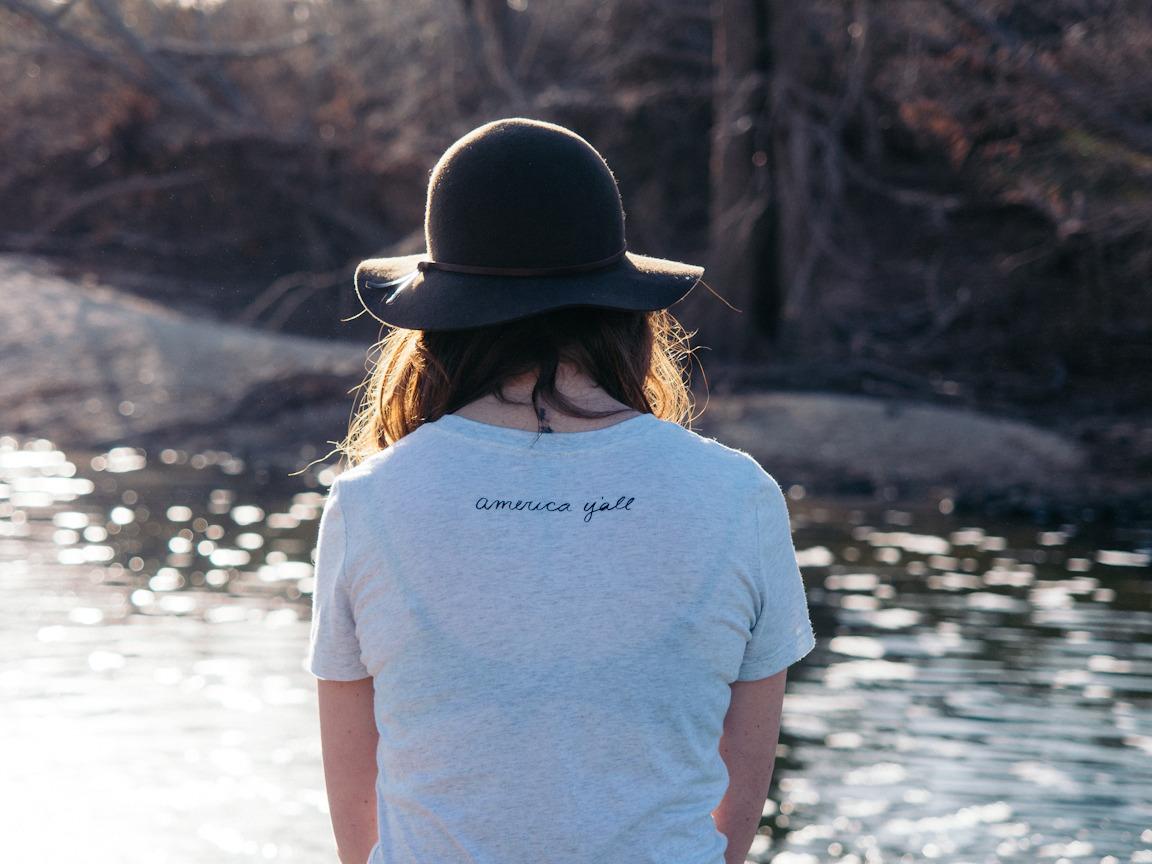 america yall texas camping tee shirt pawlowski moose tx hiking (3 of 6).jpg
