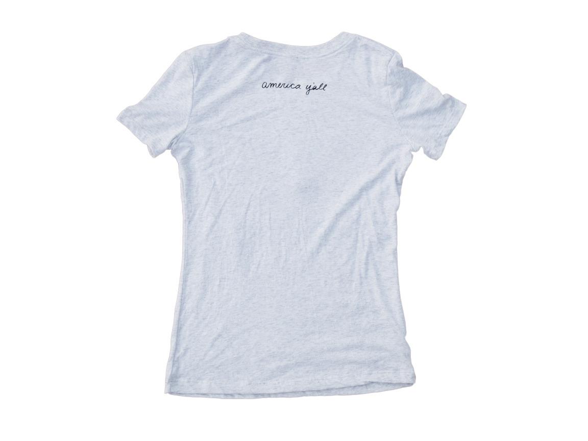 america yall tee shirt tshirt product camping texas moose campvibes pawlowski womens back.jpg