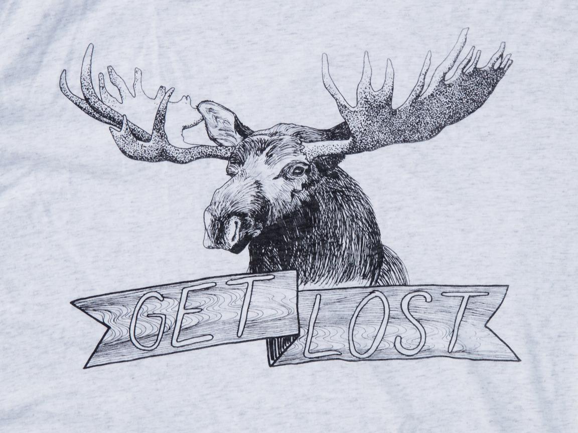 america yall tee shirt tshirt product camping texas moose campvibes pawlowski logo.jpg