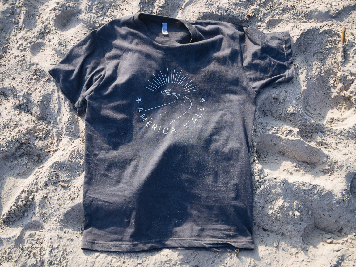 mustang island texas ocean beach gulf coast (26 of 30).jpg