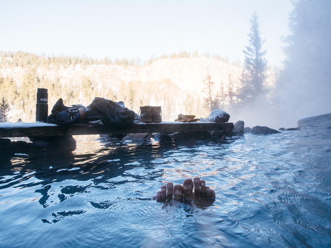 colorado pawlowski san antonio hot springs new mexico america yall americayall (30 of 37).jpg