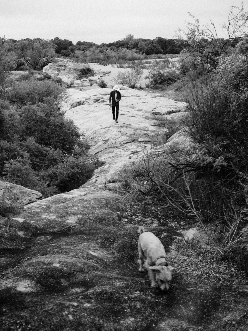 llano texas camping pawlowski america yall americayall 2