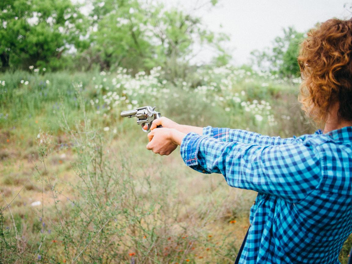 llano texas camping pawlowski america yall americayall 5