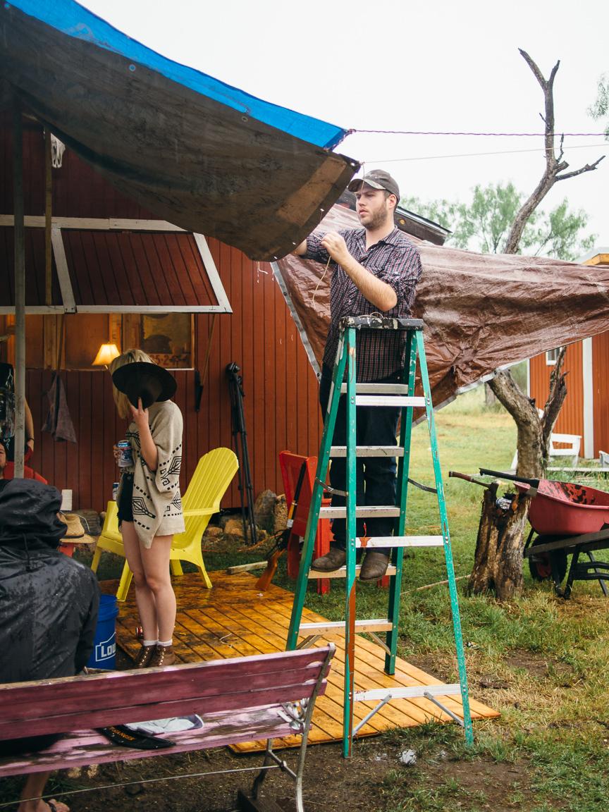 llano texas camping pawlowski america yall americayall 10
