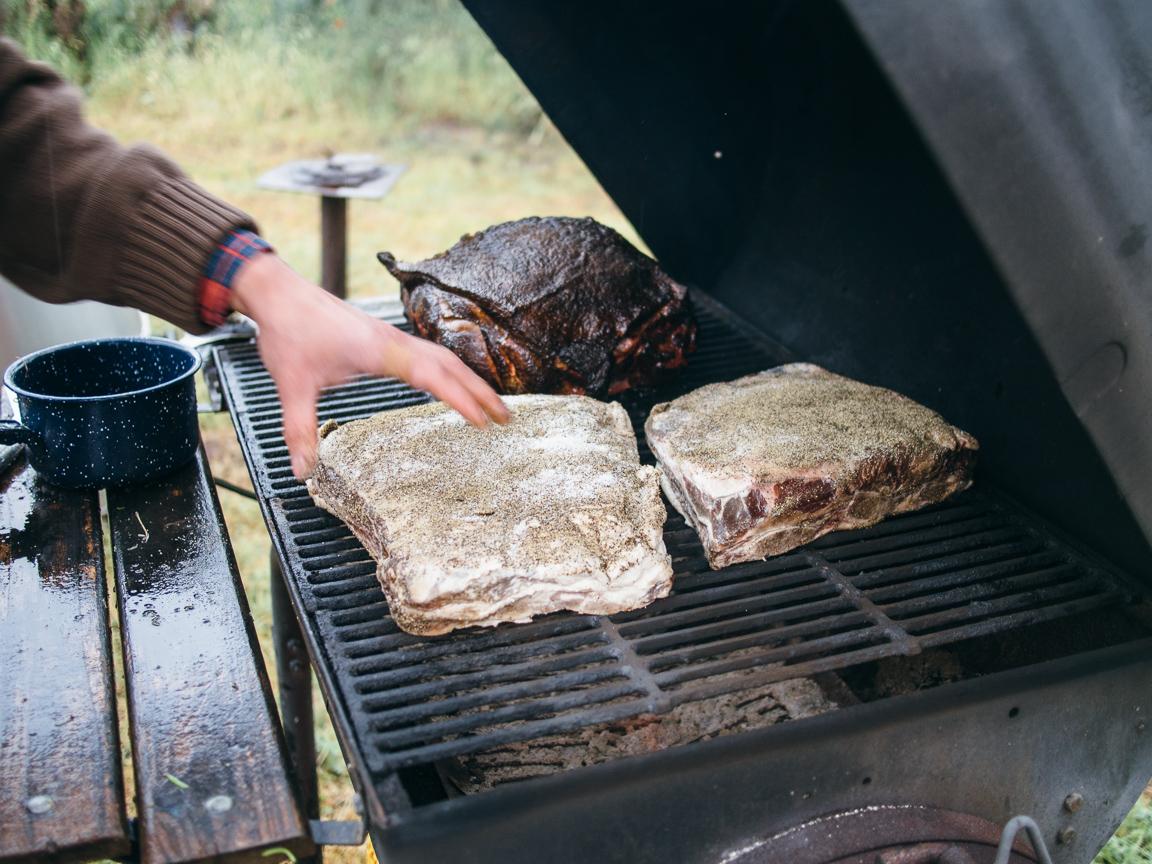 llano texas camping pawlowski america yall americayall 12