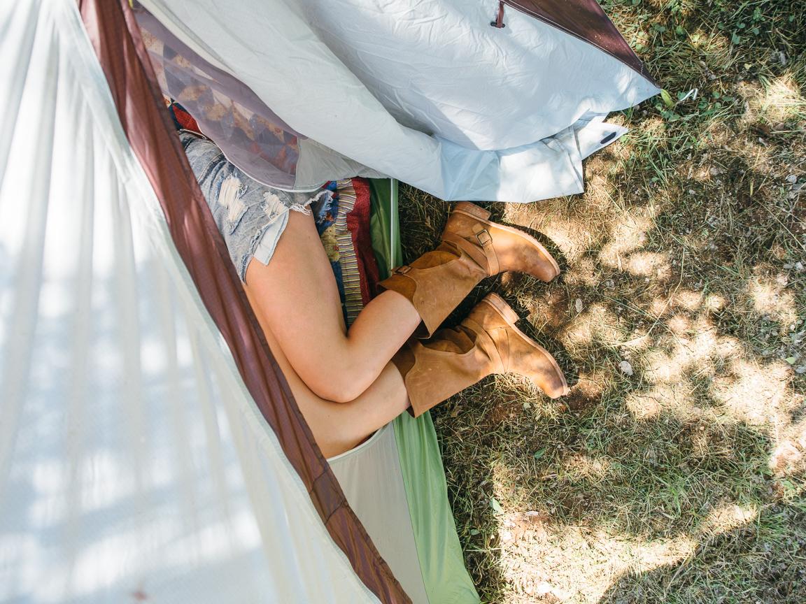 llano texas camp camping americayall america yall pawlowski 27