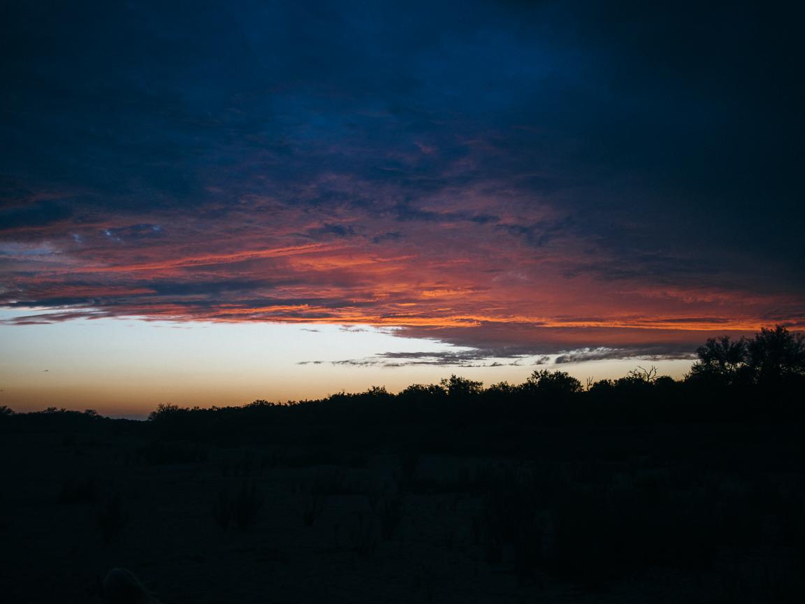 llano texas camp camping americayall america yall pawlowski 34