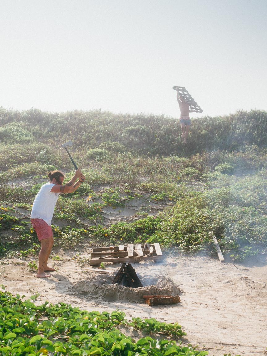 mustang island texas tx jeremy pawlowski america yall americayall vsco 13