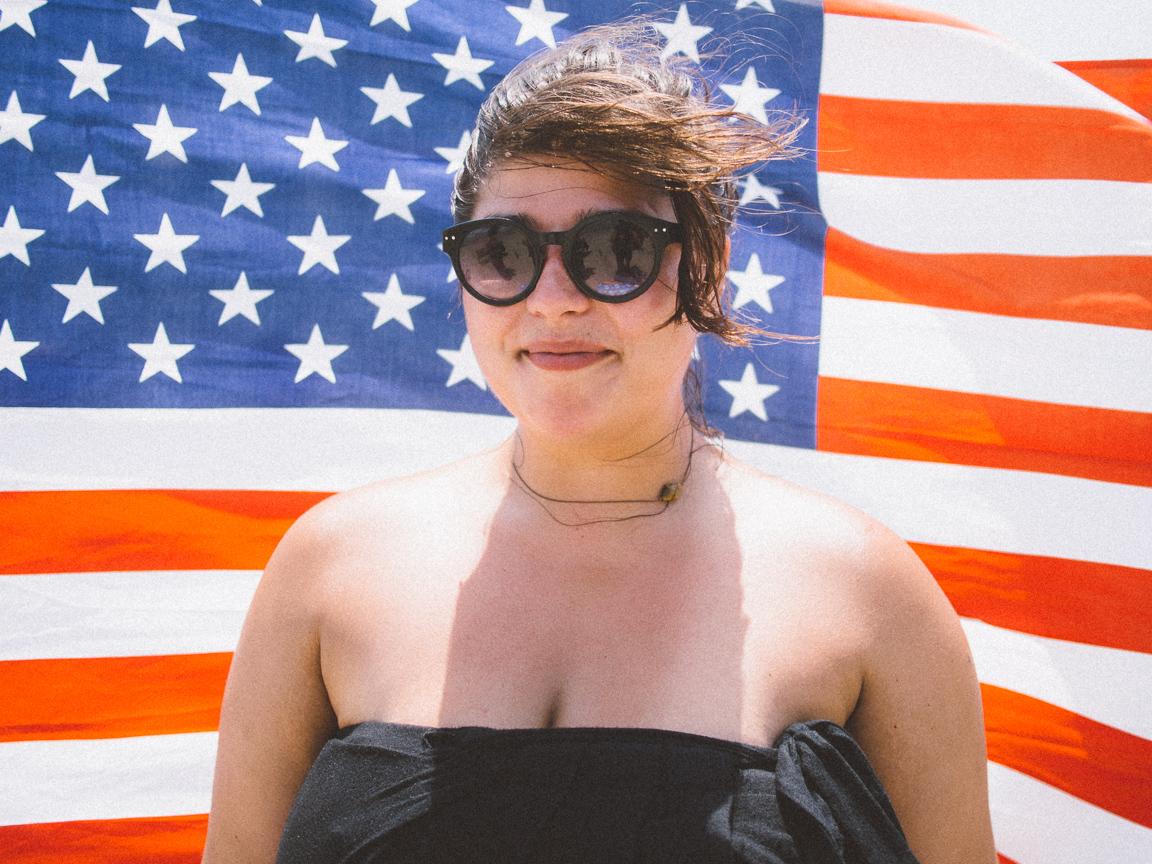 mustang island texas tx jeremy pawlowski america yall americayall vsco 18