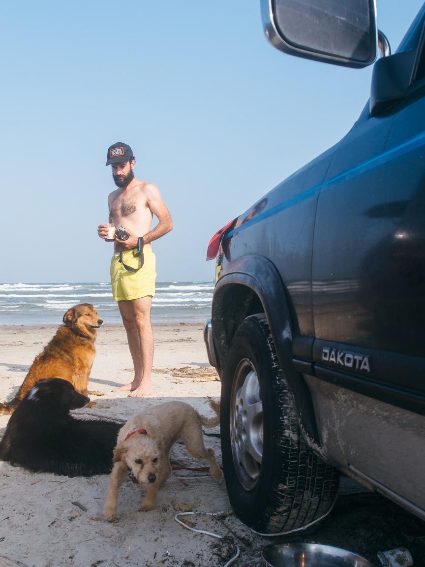 mustang island texas tx jeremy pawlowski america yall americayall vsco 29
