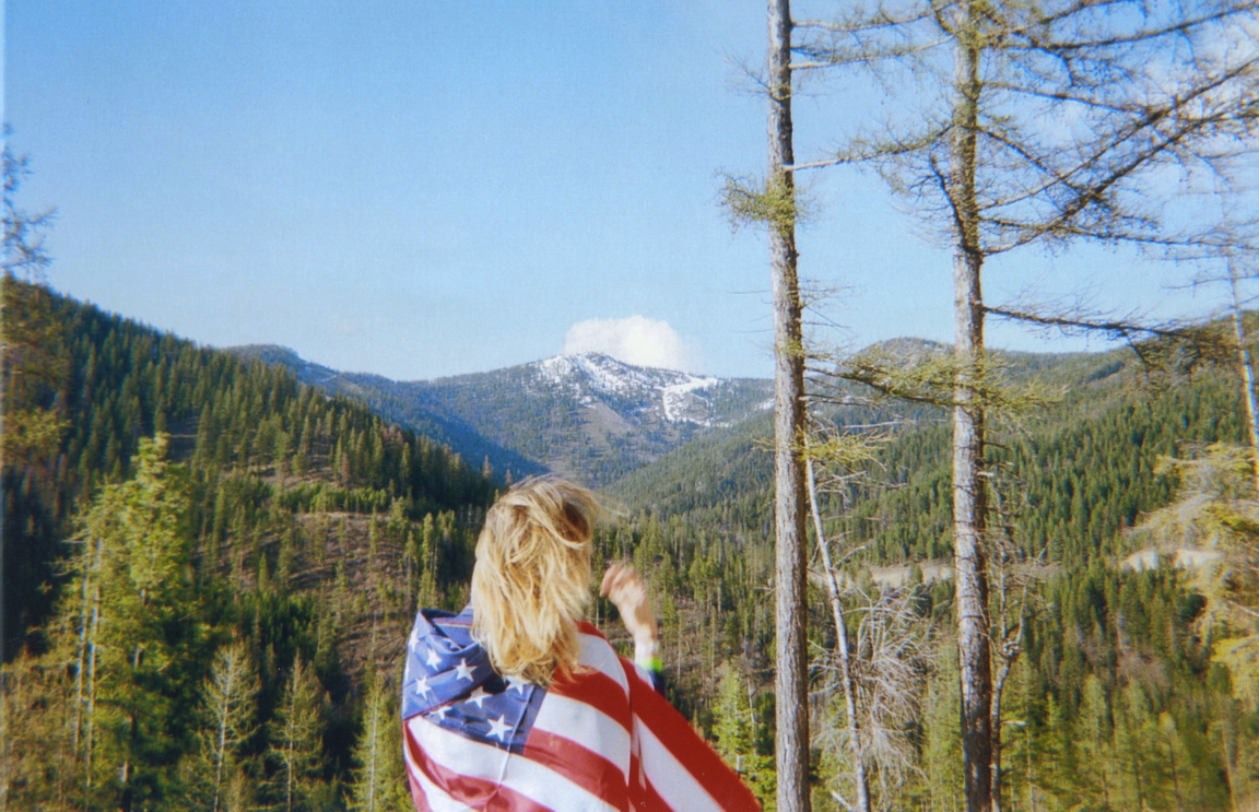 texas montana 35mm film disposable america yall americayall pawlowski 17