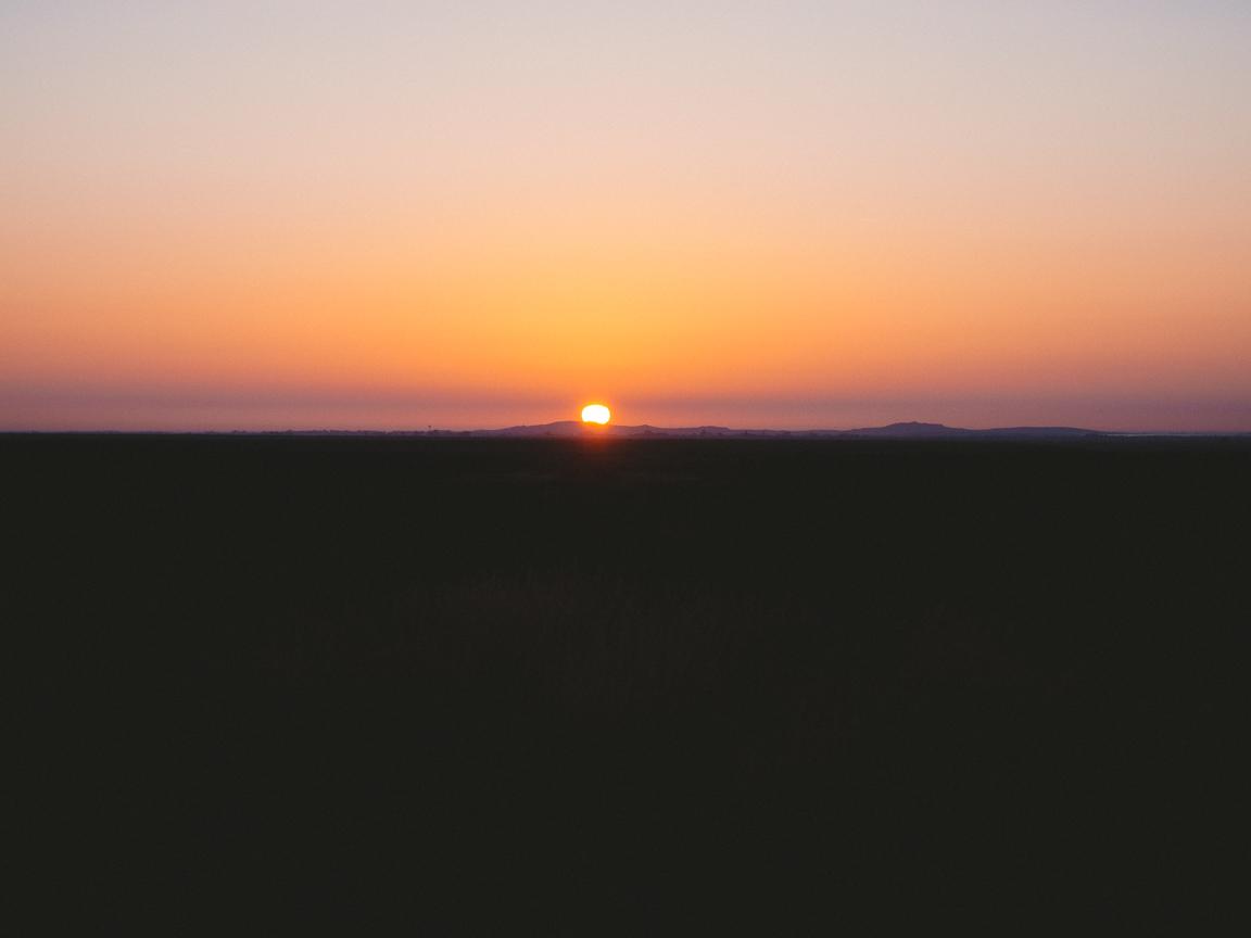 west texas marfa camping camp jeremy pawlowski america yall americayall vsco olympus 1