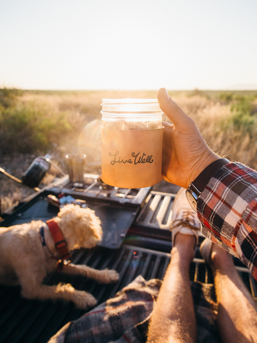 west texas marfa camping camp jeremy pawlowski america yall americayall vsco olympus 3
