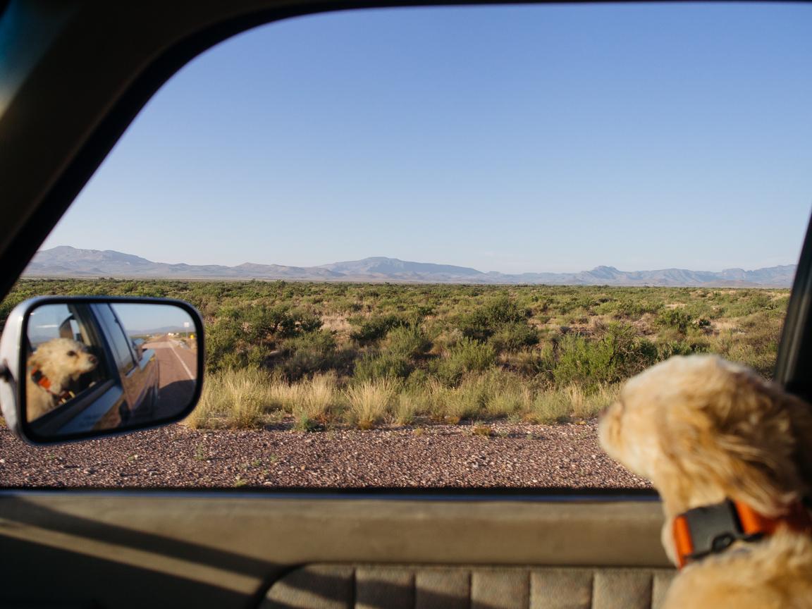 west texas marfa camping camp jeremy pawlowski america yall americayall vsco olympus 7