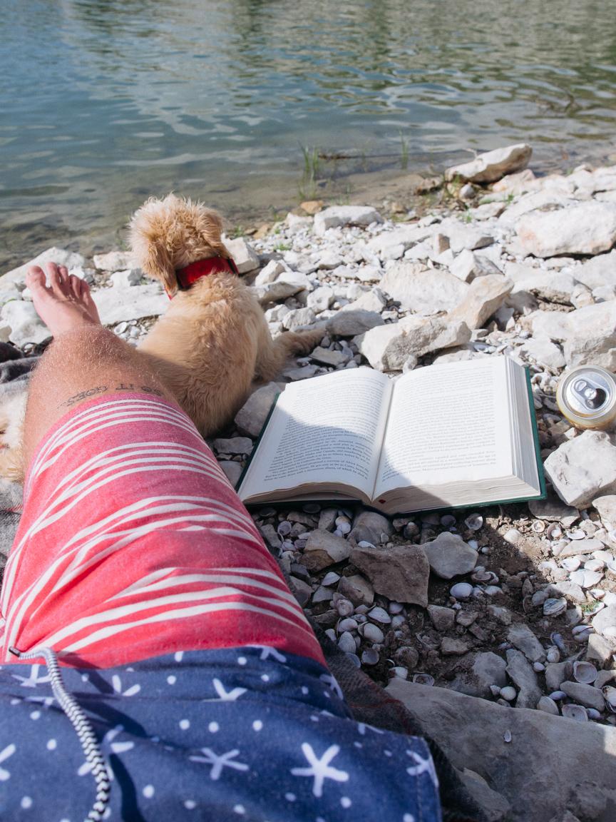 marfa del rio west texas tx camping america yall americayall jeremy pawlowski vsco olympus omd (23 of 28).jpg
