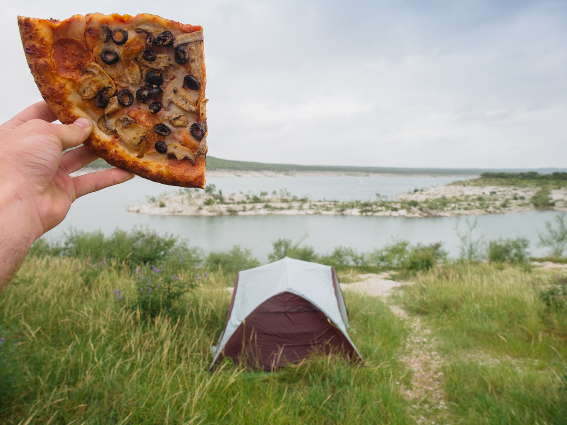west texas marfa camping camp jeremy pawlowski america yall americayall vsco olympus 20