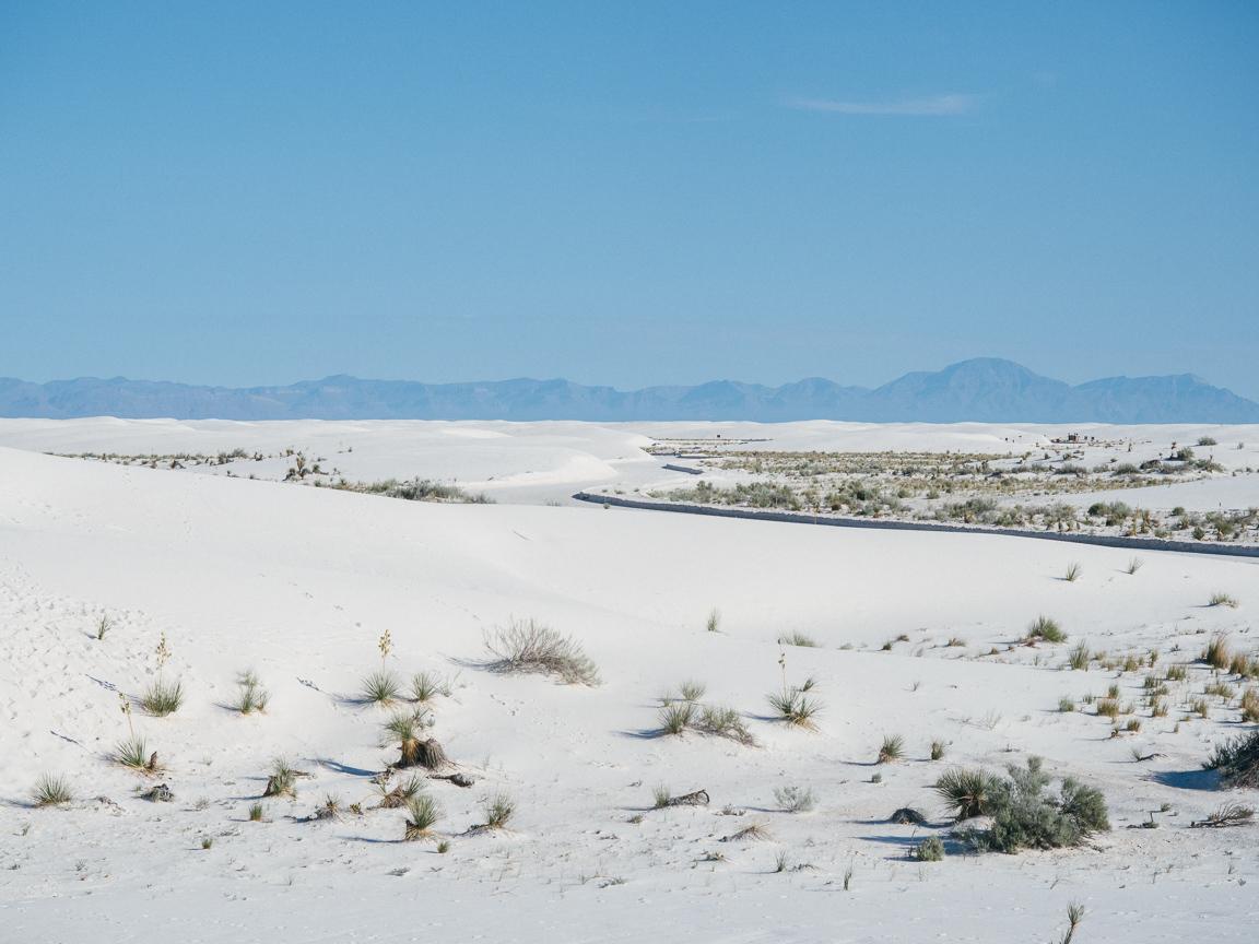 new mexico arizona utah lake powell arches motorcycle america yall americayall pawlowski camp camping 4