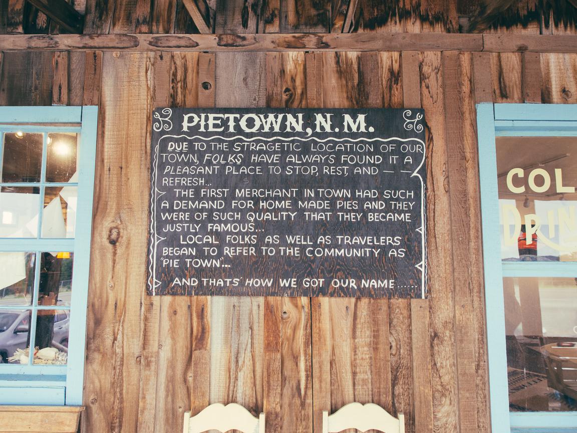 new mexico arizona utah lake powell arches motorcycle america yall americayall pawlowski camp camping pie town