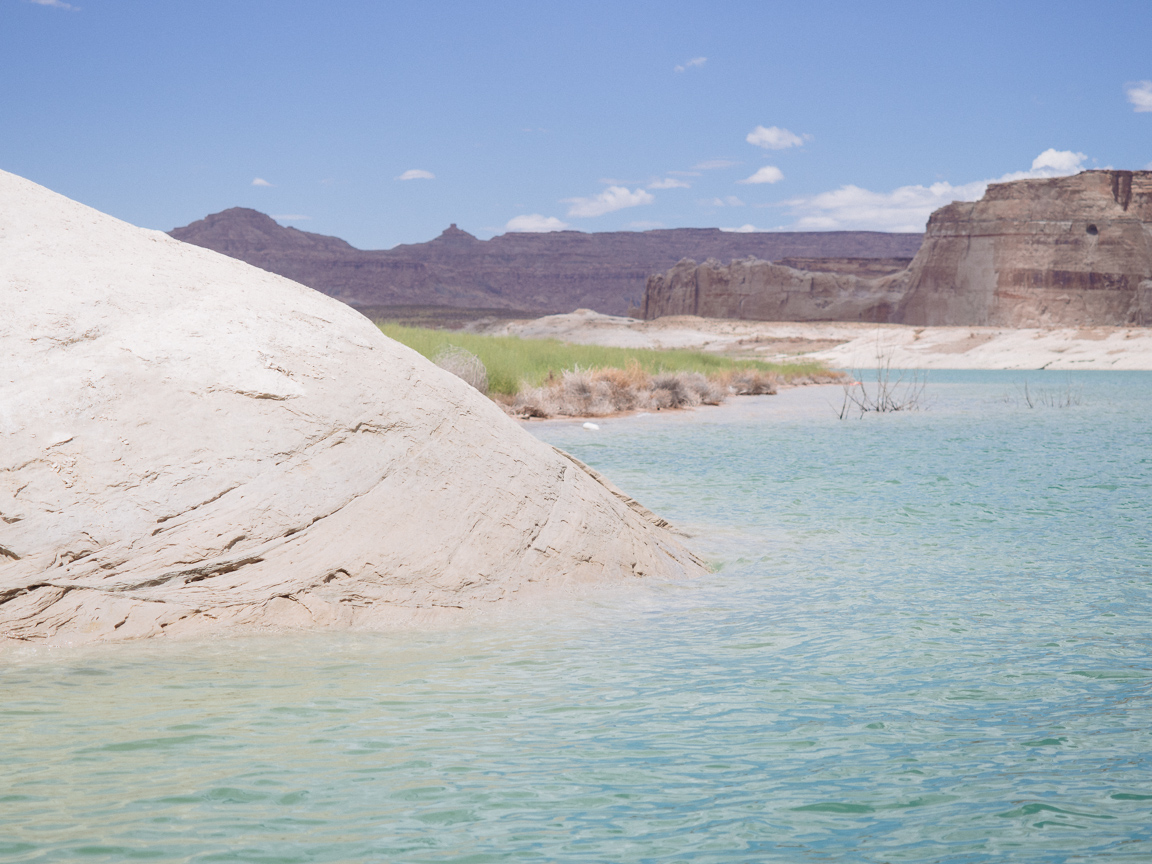 new mexico arizona utah lake powell arches motorcycle america yall americayall pawlowski camp camping lone rock 2