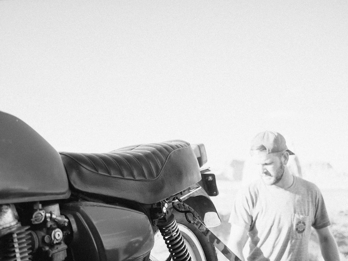 new mexico arizona utah lake powell arches motorcycle america yall americayall pawlowski camp camping vsco