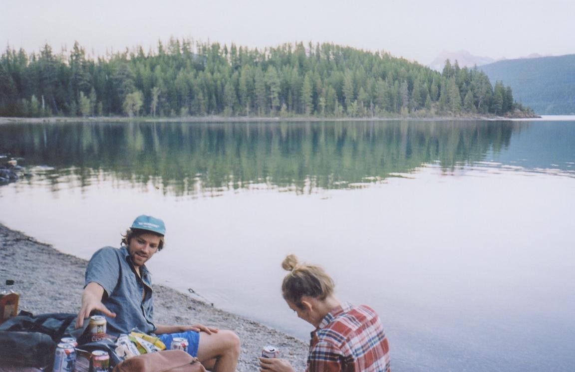 kodak portra 160 film 35mm texas montana america yall pawlowski olympus 1