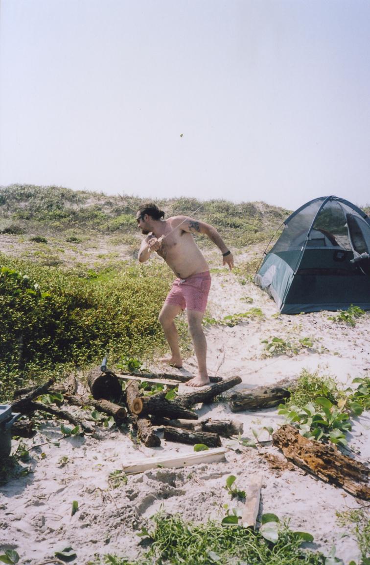 kodak portra 160 film 35mm texas montana america yall pawlowski olympus 3