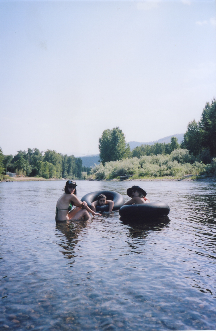 kodak portra 160 film 35mm texas montana america yall pawlowski olympus 8