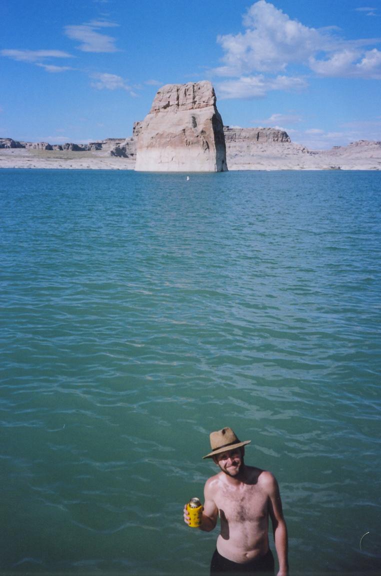 kodak portra 160 film 35mm texas montana america yall pawlowski olympus 10
