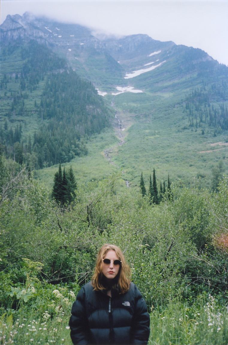 kodak portra 160 film 35mm texas montana america yall pawlowski olympus 15