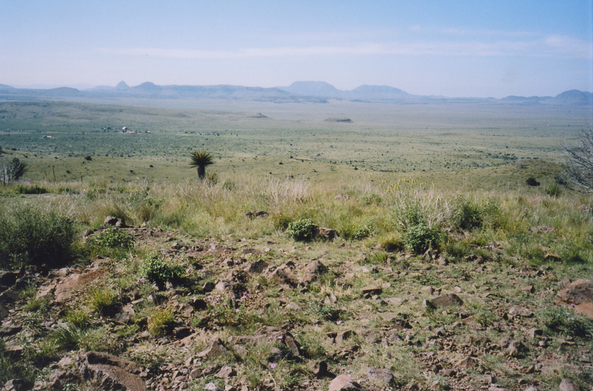 kodak portra 160 film 35mm texas montana america yall pawlowski olympus 16